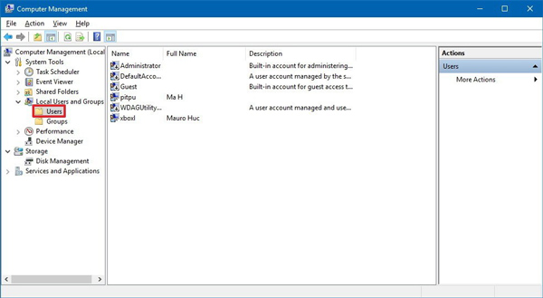 [تصویر:  account-on-Windows-10-1.jpg]