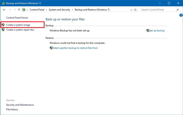[تصویر:  backup-of-Windows-10-2.jpg]