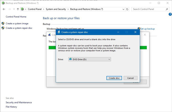 [تصویر:  backup-of-Windows-10-3.jpg]